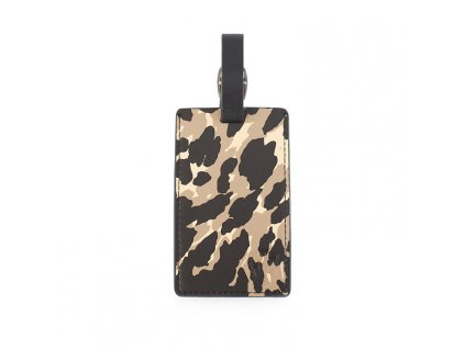 Heys Luggage Tag Safari