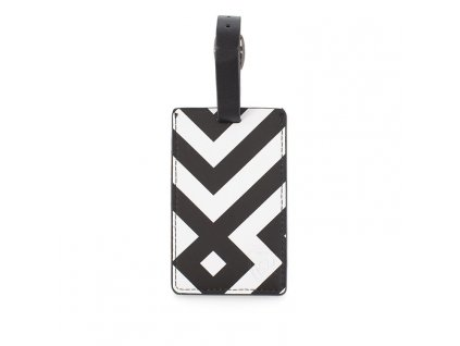 Heys Luggage Tag Deco