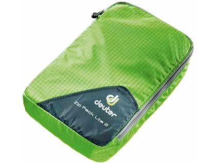 Deuter  Zip Pack Lite 2 Kiwi - Vak