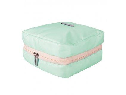 Cestovní obal na spodní prádlo SUITSUIT® Luminous Mint