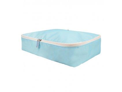 Cestovní obal na oblečení SUITSUIT® vel. L Baby Blue