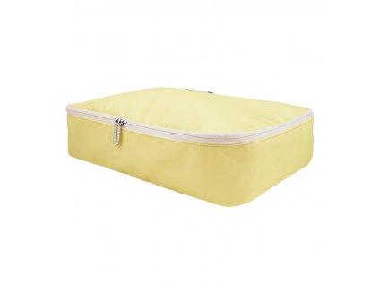 Cestovní obal na oblečení SUITSUIT® vel. L Mango Cream