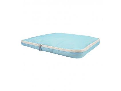 Cestovní obal na oblečení SUITSUIT® vel. XL/S Baby Blue