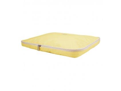 Cestovní obal na oblečení SUITSUIT® vel. XL/S Mango Cream