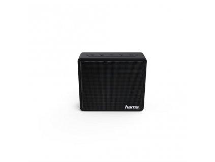 "Hama mobilní Bluetooth reproduktor ""Pocket"", černý"