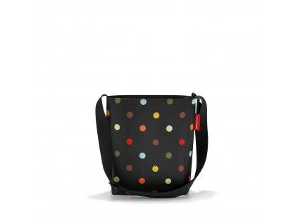 Reisenthel ShoulderBag S Dots