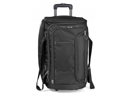 March Go-Go Bag S Black