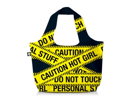 BG_Berlin_Eco_Bag_Caution