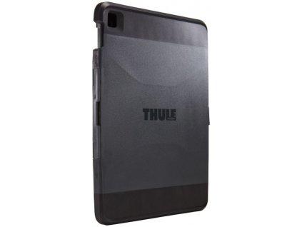 """Thule Atmos X3 pouzdro na 10,5"""" iPad® Pro TAIE3245  + Pouzdro zdarma"""