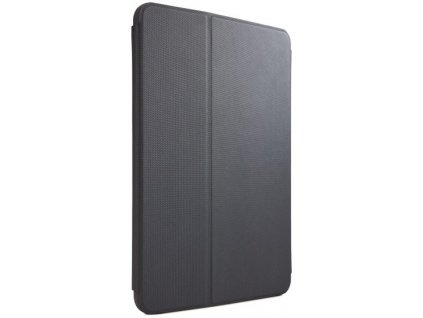 "Case Logic SnapView™ 2.0 pouzdro na 9,7"" iPad CSIE2144K - černé"