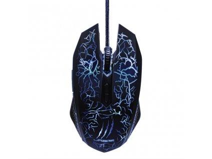 uRage gamingová myš Illuminated2