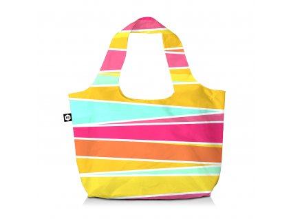 BG_Berlin_Eco_Bag_Cross_Colors