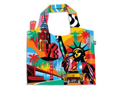 BG_Berlin_Eco_Bag_Lobo_America