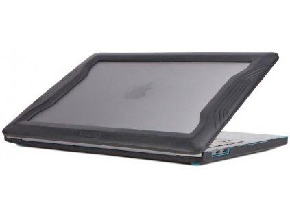 "Thule Vectros ochranný kryt pro 13"" MacBook Pro TVBE3155  + Brašna zdarma"