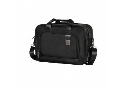 Titan CEO Board bag Black