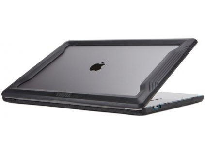 "Thule Vectros ochranný kryt pro 15"" MacBook Pro TVBE3156  + Brašna zdarma"