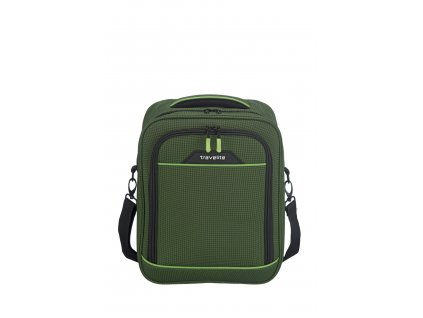 Travelite Derby Board Bag Green