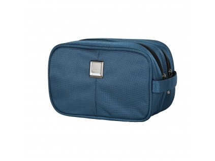 Titan Nonstop Cosmetic Bag Petrol