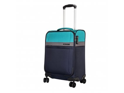Travelite Stream S Navy