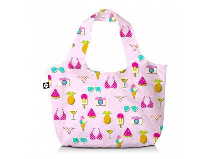 BG_Berlin_Eco_Bag_Pink_Summer