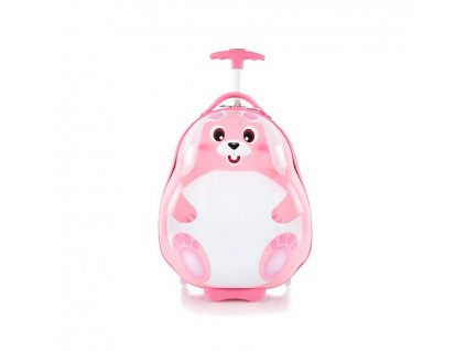Heys Travel Tots Lightweight Kids Rabbit