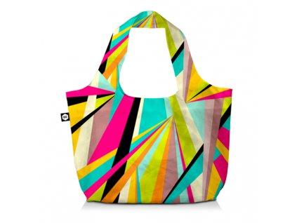 BG_Berlin_Eco_Bag_Spikes
