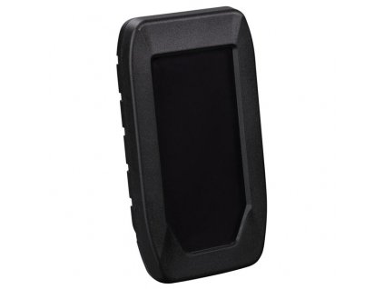 Hama outdoorové pouzdro Splash pro telefony