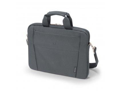 Dicota Slim Case BASE 15-15.6 grey