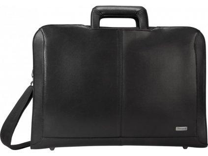 """Dell brašna Topload Pro Targus Executive pro notebooky do 15,6""""  + PowerBanka nebo pouzdro zdarma"""