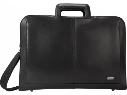 "Dell brašna Topload Pro Targus Executive pro notebooky do 15,6""  + Pouzdro zdarma"