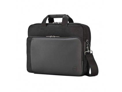 "Dell brašna Premier Briefcase pro notebooky do 13""  + PowerBanka nebo pouzdro zdarma"