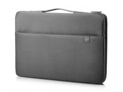 HP 15.6'' Carry Sleeve