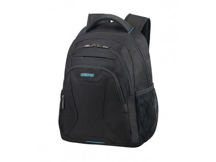 104053 1 american tourister at work 13 3 14 1 black