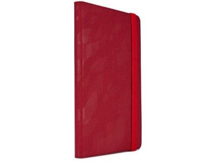 """Case Logic Surefit pouzdro na 8"""" tablet CBUE1208 - červené"""