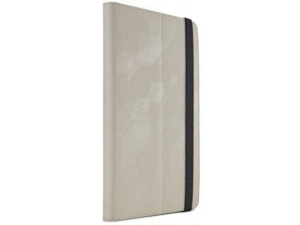 """Case Logic Surefit pouzdro na 8"""" tablet CBUE1208 - světle šedé"""