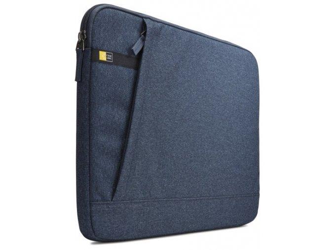 "Case Logic Huxton pouzdro na notebook 15,6"" HUXS115B - modré"