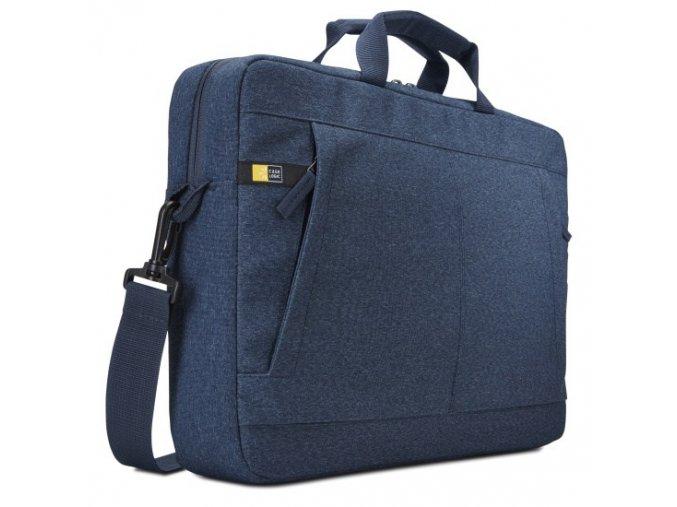 """Case Logic Huxton taška na notebook 15,6"""" HUXA115B - modrá"""