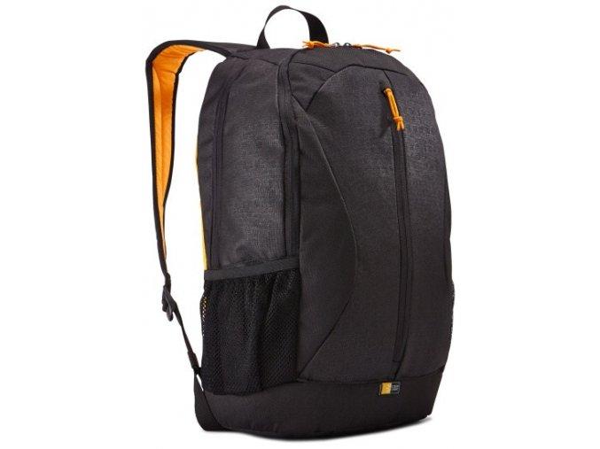 "Case Logic Ibira batoh na 15,6"" notebook a tablet IBIR115K - černý"