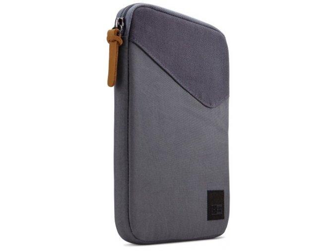 """Case Logic LoDo pouzdro na tablet 8"""" LODS108GR - šedé"""