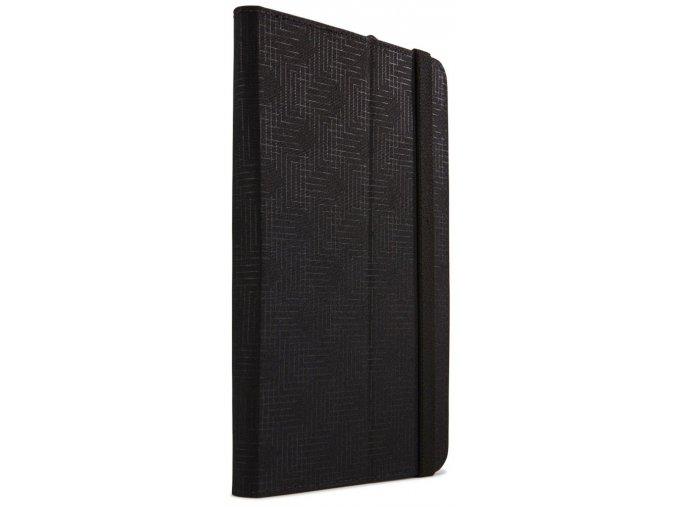 """Case Logic pouzdro na 8"""" tablet CBUE1108K - černé"""