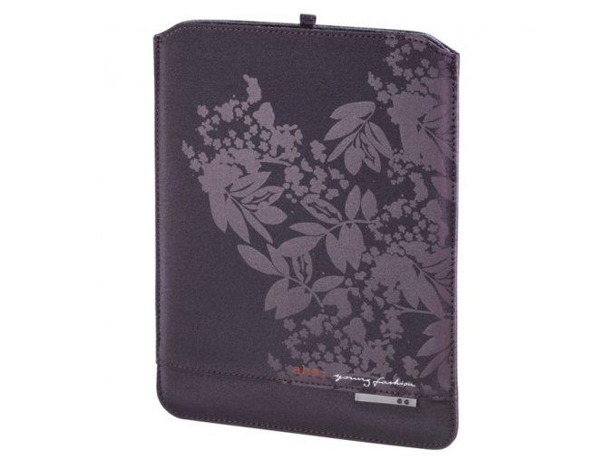 """AHA Obal na tablet """"Sanni"""", 25.6 cm (10.1""""), švestkový"""