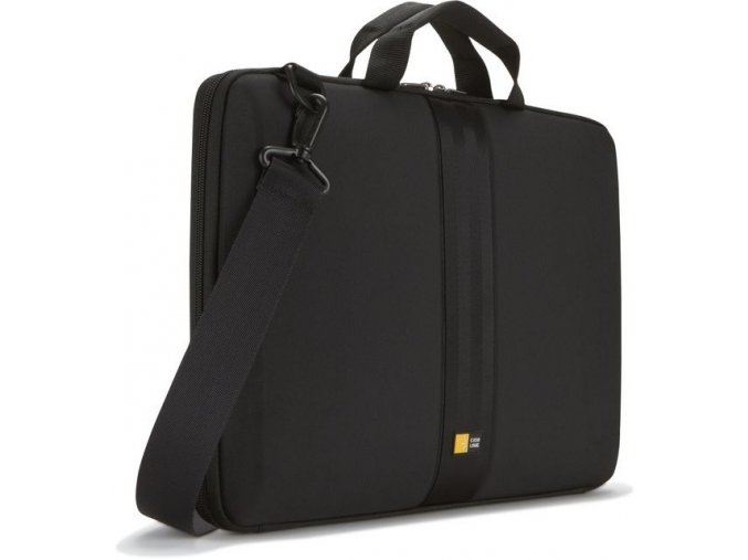 """Case Logic pouzdro na notebook 16"""" QNS116K - černé"""