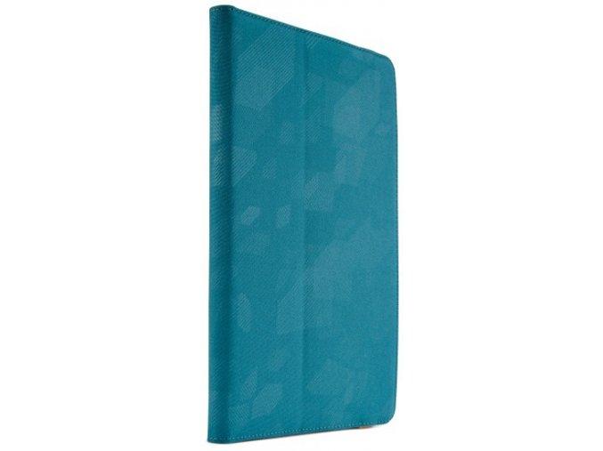 """Case Logic pouzdro Surefit Classic na 8"""" tablet CEUE1108HD - zelenomodré"""