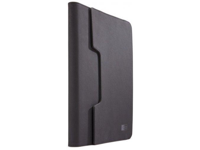 """Case Logic univerzální otočné desky na 9-10"""" tablet CRUE1110K"""