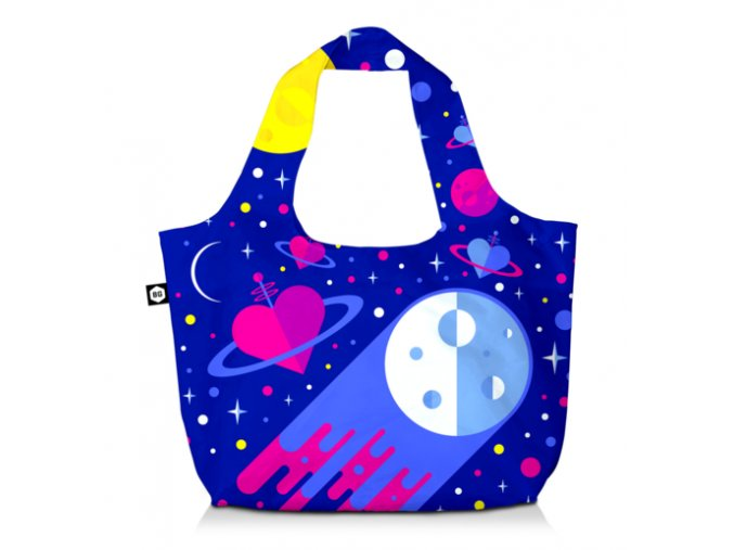 BG_Berlin_Eco_Bag_Cosmic_Love