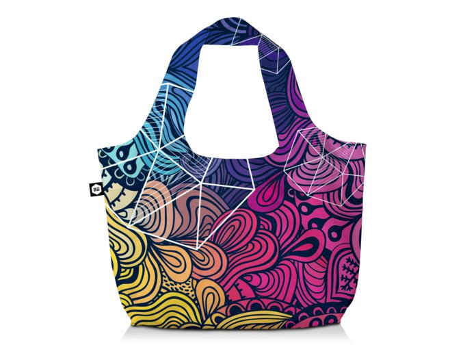 BG_Berlin_Eco_Bag_Groovy