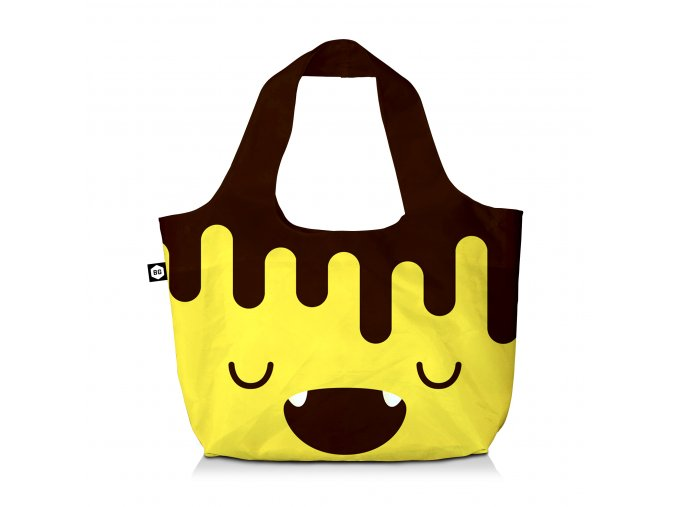 BG_Berlin_Eco_Bag_Chocobanana