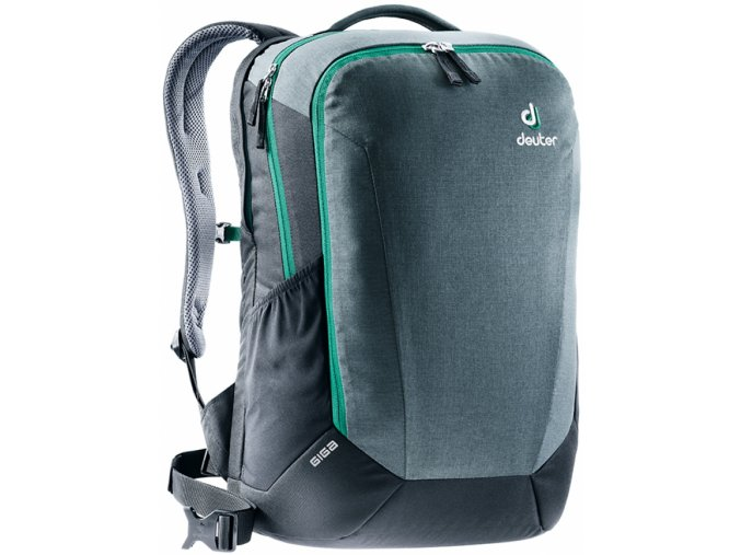 Deuter Giga anthracite-black - Batoh