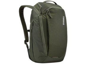 Thule EnRoute™ batoh 23L TEBP316DF - zelený  + PowerBanka nebo pouzdro zdarma