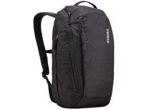 Thule EnRoute™ batoh 23L TEBP316K - černý  + PowerBanka nebo pouzdro zdarma
